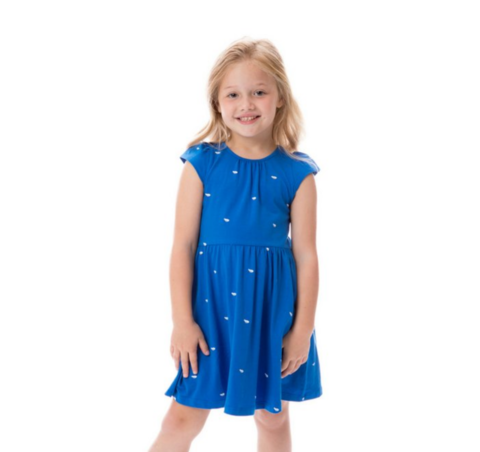Gators,|,Girls,Dress,Gators | Girls Dress
