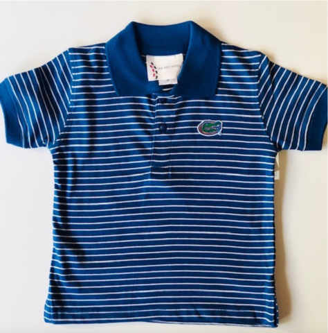 Kids,Blue,Polo,Kids Apparel