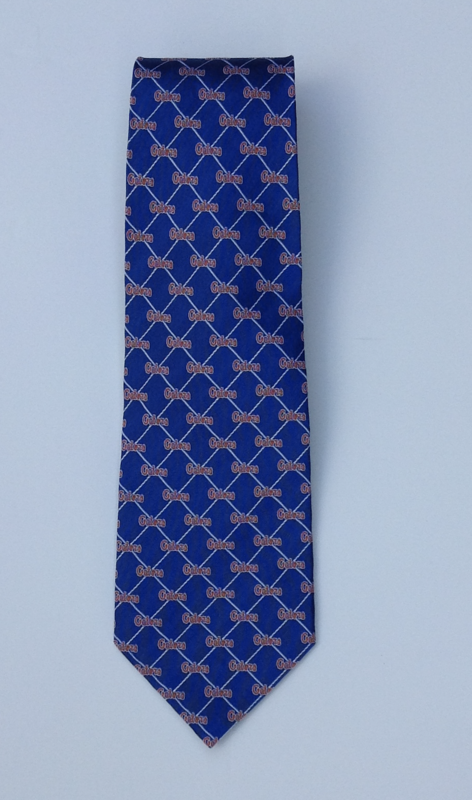Florida Gators Tie Prep - product image