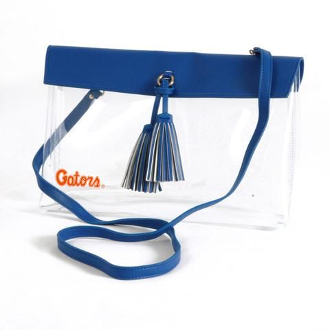 Gators Rara Purse - product images  of