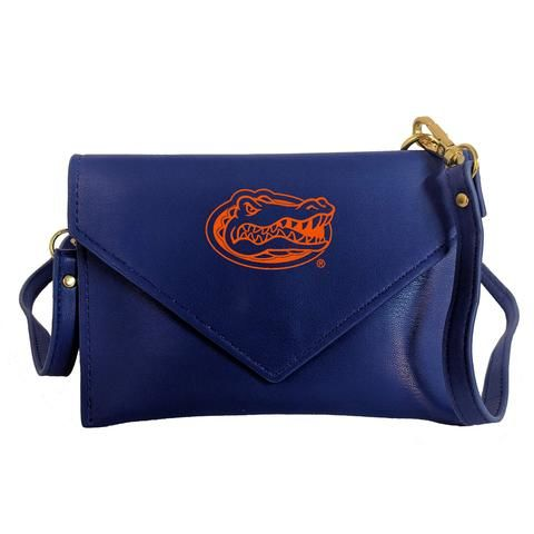 Kara Crossbody-Florida - product images  of