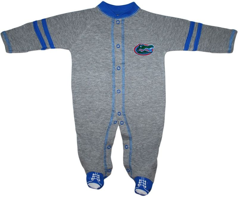 Sports Romper - product image