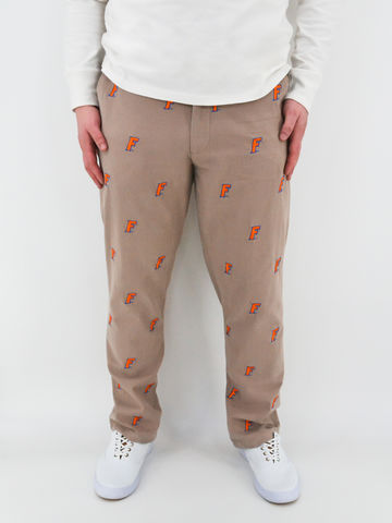 Florida,Gators,'Forward,F',Stadium,Pants,-,Khaki,Florida Gators Stadium Pants