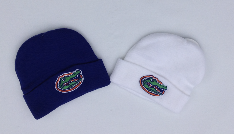 Gator Kids Knits Caps - product image
