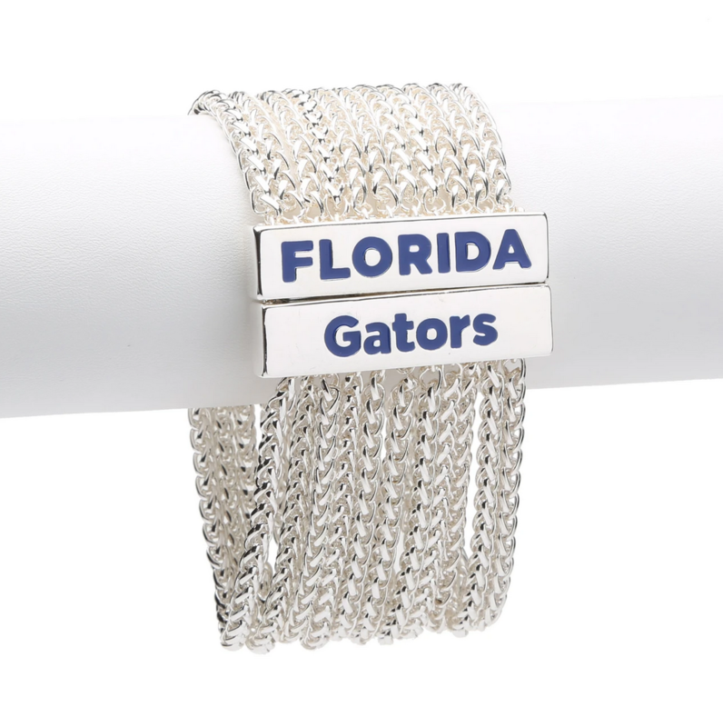Florida Gators Jolie Bracelet - product images  of