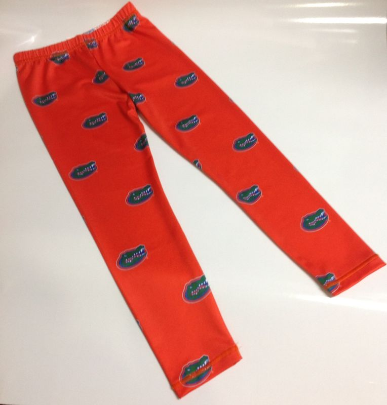 Laurie Kids Leggings - product image