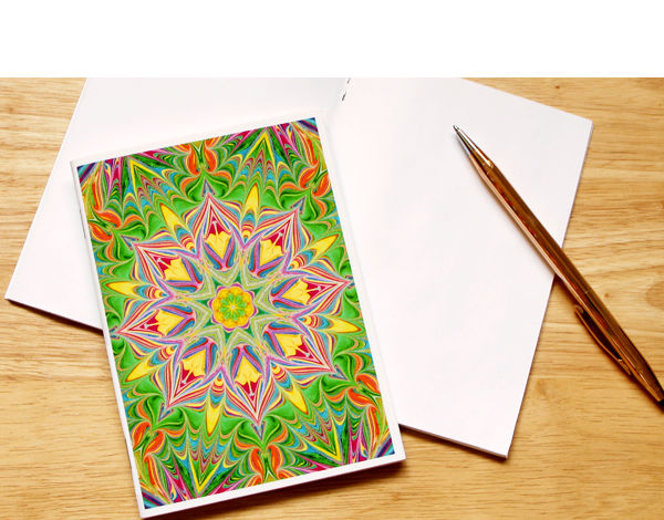 prossack designs notebooks