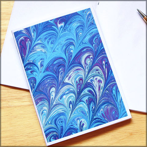 marbled,paper,notebook,no.,22,marbled paper notebook,writing,eco friendly,travel journal,diary