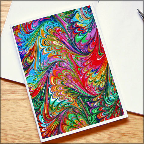 marbled,paper,notebook,no.,13,Paper_Goods,Notebook,Mini,marbled_paper,marbling,drawing,writing,note_book,eco_friendly,recycled_paper,jotter,small_journal,travel_journal,rainbow_notebook,multi-color_notebook,ink,staples