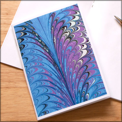 marbled,paper,notebook,no.,18,marbled paper notebook,writing,eco friendly,travel journal,diary
