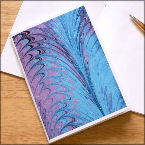 marbled,paper,notebook,no.,5,marbled paper notebook,writing,eco friendly,travel journal,diary