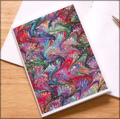 marbled,paper,notebook,no.,10,marbled paper notebook,writing,eco friendly,travel journal,diary