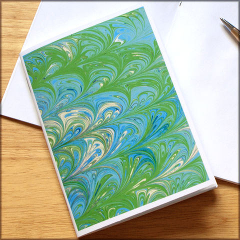 marbled,paper,notebook,no.,3,marbled paper notebook,writing,eco friendly,travel journal,diary