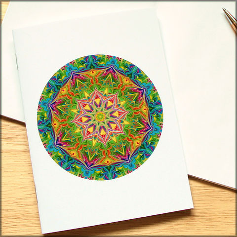 marbled,mandala,notebook,no.,11,small notebook,mini journal,marbled paper,eco friendly