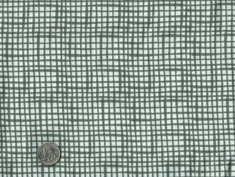 Cotton,Quilt,Fabric,What,Little,Boys,Are,Made,Of,Wavy,Check,Grey,quilt fabric,cotton material,auntie chris quilt,sewing,crafts,quilting,online fabric,sale fabric