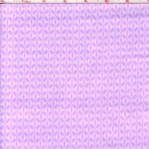 Cotton,Quilt,Fabric,Bloom,Purple,Diamonds,Tone,On,Lilac,quilt fabric,cotton material,auntie chris quilt,sewing,crafts,quilting,online fabric,sale fabric