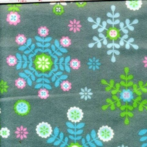 Cotton,Quilt,Fabric,Flannel,Winter,Warmth,Gray,Snowflake,Christmas,quilt fabric,cotton material,sewing,crafts,quilting,online fabric,sale fabric