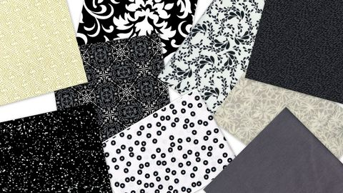 Shadow,And,Light,Stash,Builder,Medley,Blacks,Whites,Grays,kit,quilt fabric,cotton material,auntie chris quilt,sewing,crafts,quilting,online fabric,sale fabric