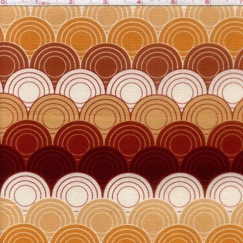 Cotton,Quilt,Fabric,Insights,Sea,Breeze,Fish,Scale,Scallop,quilt fabric,cotton material,auntie chris quilt,sewing,crafts,quilting,online fabric,sale fabric