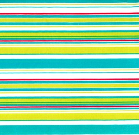 Cotton,Quilt,Fabric,Pretty,Please,Pinwheel,Stripe,White,Aqua,Blue,quilt fabric,cotton material,auntie chris quilt,sewing,crafts,quilting,online fabric,sale fabric