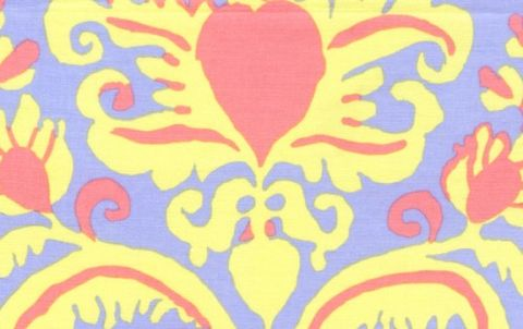 Cotton,Quilt,Fabric,Burlesque,Brocade,Mod,Abstract,Mably,quilt fabric,cotton material,auntie chris quilt,sewing,crafts,quilting,online fabric,sale fabric