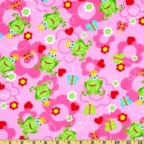 Cotton,Quilt,Fabric,Flannel,Frog,Prince,Girls,Hearts,Butterfly,Floral,quilt fabric,cotton material,sewing,crafts,quilting,online fabric,sale fabric,quilt backings,modern cotton,fat quarters,moda
