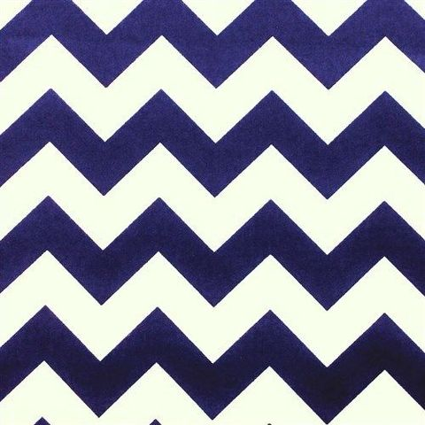Cotton,Quilt,Fabric,Wide,Chevron,Stripe,Geometric,Navy,Blue,And,White,quilt fabric,cotton material,auntie chris quilt,sewing,crafts,quilting,online fabric,sale fabric