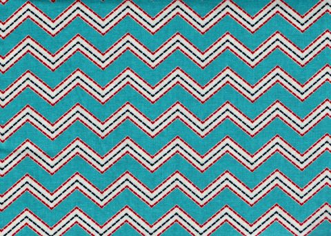 Cotton,Quilt,Fabric,Modern,Chevron,Stripe,Red,White,Blue,quilt fabric,cotton material,auntie chris quilt,sewing,crafts,quilting,online fabric,sale fabric