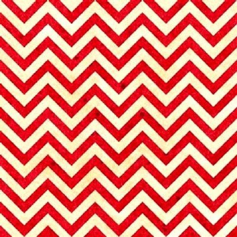 Cotton,Quilt,Fabric,Heart,Strings,Stripe,Red,And,White,Chevron,quilt fabric,cotton material,auntie chris quilt,sewing,crafts,quilting,online fabric,sale fabric