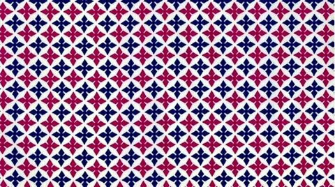 Cotton,Quilt,Fabric,Dear,Stella,Fuchsia,Blue,Medallions,White,Geometric,quilt fabric,cotton material,auntie chris quilt,sewing,crafts,quilting,online fabric,sale fabric