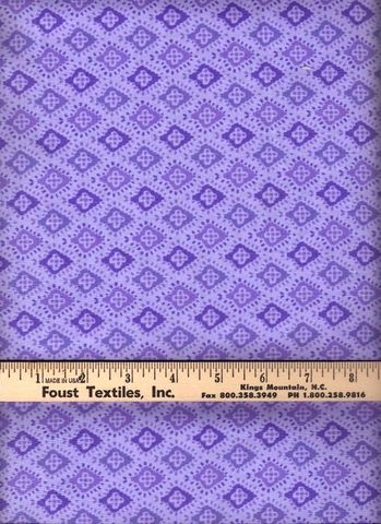 Cotton,Quilt,Fabric,Color,Program,Lilac,Purple,Tile,Leaf,Tone,On,quilt fabric,cotton material,auntie chris quilt,sewing,crafts,quilting,online fabric,sale fabric