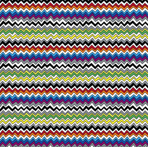 Cotton,Quilt,Fabric,Galactic,Space,Geek,Chevron,Multi,Color,quilt fabric,cotton material,auntie chris quilt,sewing,crafts,quilting,online fabric,sale fabric