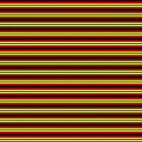 Cotton,Quilt,Fabric,Mix,It,Up,Ombre,Stripes,Barn,Red,Multi,quilt fabric,cotton material,auntie chris quilt,sewing,crafts,quilting,online fabric,sale fabric