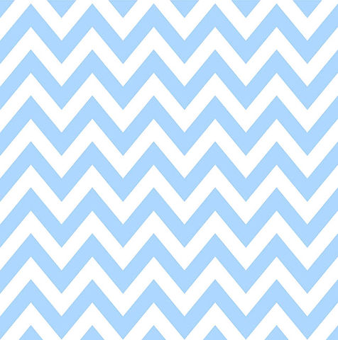 Cotton,Quilt,Fabric,Liberty,For,All,Chevron,Stripe,Sky,Blue,And,White,quilt fabric,cotton material,auntie chris quilt,sewing,crafts,quilting,online fabric,sale fabric