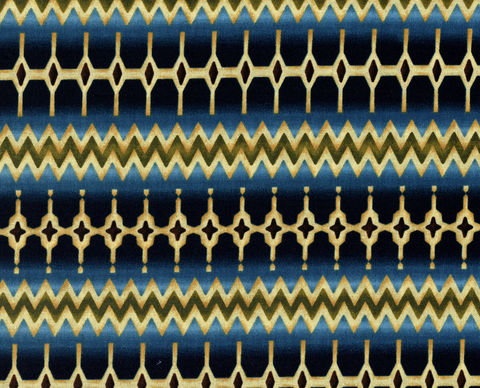Cotton,Quilt,Fabric,Southwest,Stripe,Geometric,Benartex,Navy,quilt fabric,cotton material,auntie chris quilt,sewing,crafts,quilting,online fabric,sale fabric
