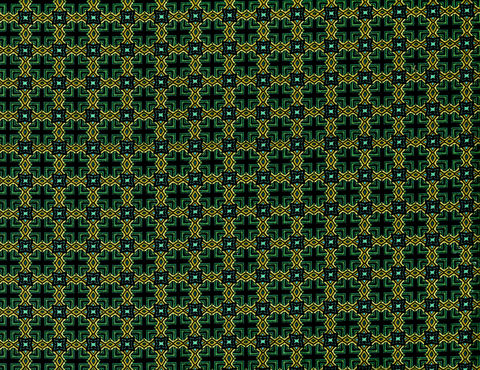 Cotton,Quilt,Fabric,Star,Of,Hope,Geometric,Green,Teal,Benartex,quilt fabric,cotton material,auntie chris quilt,sewing,crafts,quilting,online fabric,sale fabric