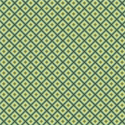 Cotton,Quilt,Fabric,Maple,Stories,Bias,Check,Blue,Green,quilt fabric,cotton material,auntie chris quilt,sewing,crafts,quilting,online fabric,sale fabric