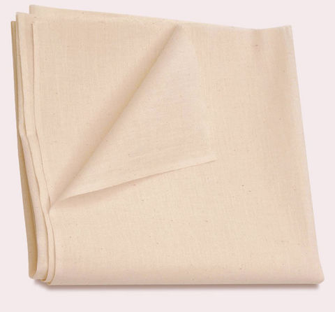 Cotton,Quilt,Fabric,Unbleached,Muslin,Off,White,Craft,quilt fabric,cotton material,auntie chris quilt,sewing,crafts,quilting,online fabric,sale fabric