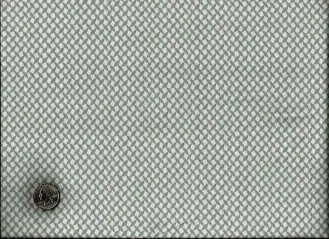 Good,Buy,Cotton,Quilt,Fabric,Nine,Dots,Modern,Gray,Tone,On,quilt fabric,cotton material,auntie chris quilt,sewing,crafts,quilting,online fabric,sale fabric
