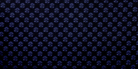 Cotton,Quilt,Fabric,Chocolate,And,Indigo,Dark,Blue,Navy,Purple,quilt fabric,cotton material,auntie chris quilt,sewing,crafts,quilting,online fabric,sale fabric