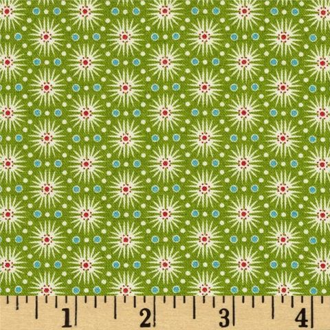 Cotton,Quilt,Fabric,Candy,Cane,Christmas,Burst,Red,Green,Andover,,quilt backing, dresses, quilt fabric,cotton material,auntie chris quilt,sewing,crafts,quilting,online fabric,sale fabric