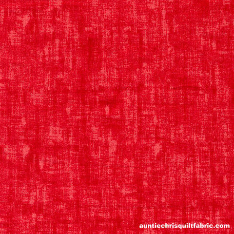 Cotton,Quilt,Fabric,Bella,Casa,Texture,Light,Red,Christmas,Tone,On,,quilt backing, dresses, quilt fabric,cotton material,auntie chris quilt,sewing,crafts,quilting,online fabric,sale fabric
