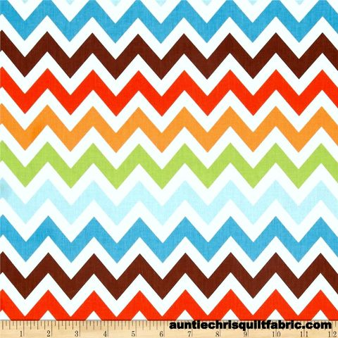 Cotton,Quilt,Fabric,Remix,Chevron,Stripe,Burmuda,White,Multi,,quilt backing, dresses, quilt fabric,cotton material,auntie chris quilt,sewing,crafts,quilting,online fabric,sale fabric