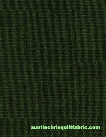 Cotton,Quilt,Fabric,Christmas,Blender,Noel,Forest,Green,Burlap,Look,,quilt backing, dresses, quilt fabric,cotton material,auntie chris quilt,sewing,crafts,quilting,online fabric,sale fabric