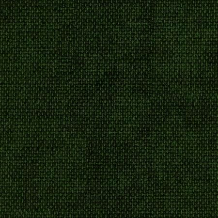 Cotton Quilt Fabric Christmas Blender Noel Forest Green Burlap Look - product images  of