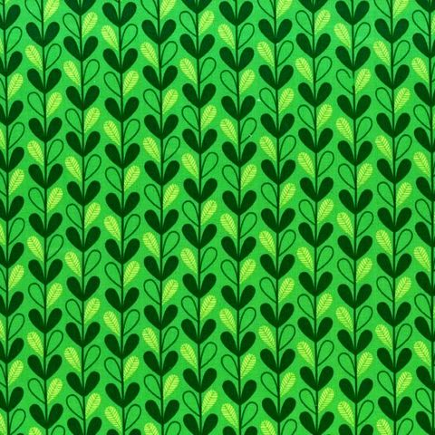 Cotton,Quilt,Fabric,Michael,Miller,Green,Leafy,Vines,cx5968,,quilt backing, dresses, quilt fabric,cotton material,auntie chris quilt,sewing,crafts,quilting,online fabric,sale fabric