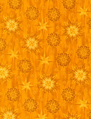 Cotton,Quilt,Fabric,Seasonal,Portraits,Yellow,Mariners,Compass,,quilt backing, dresses, quilt fabric,cotton material,auntie chris quilt,sewing,crafts,quilting,online fabric,sale fabric
