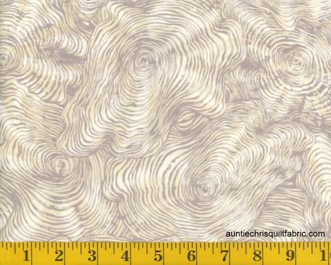 Cotton,Quilt,Fabric,Paintbrush,Studio,Dryad,Cross,Sections,Tree,Rings,Silver,,quilt backing, dresses, quilt fabric,cotton material,auntie chris quilt,sewing,crafts,quilting,online fabric,sale fabric