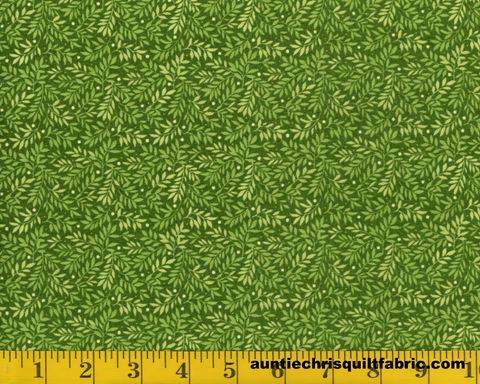 Cotton,Quilt,Fabric,Fabri,Bear,Hugs,Leaf,Print,Green,11229441,,quilt backing, dresses, quilt fabric,cotton material,auntie chris quilt,sewing,crafts,quilting,online fabric,sale fabric