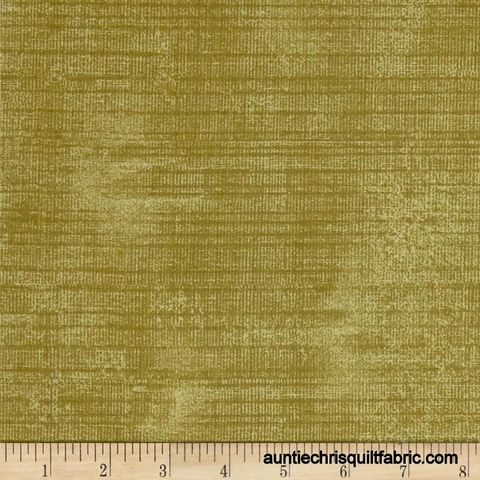 Cotton,Quilt,Fabric,Sunflower,Journal,Weathered,Texture,Green,,quilt backing, dresses, quilt fabric,cotton material,auntie chris quilt,sewing,crafts,quilting,online fabric,sale fabric